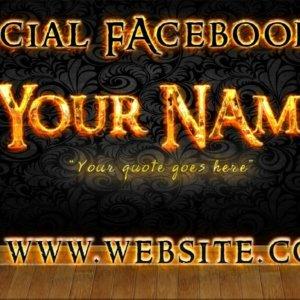 Premade_Facebook_Cover_1