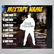 Premade_Mixtape_Cover_1_Back