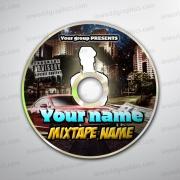 Premade_Mixtape_Cover_1_CD