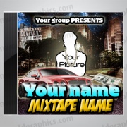 Premade_Mixtape_Cover_1_Front