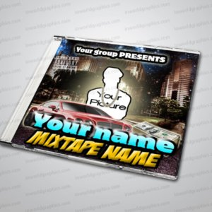 Premade_Mixtape_Cover_1_Front_Case