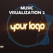 music-visualization-premade-2-thumb