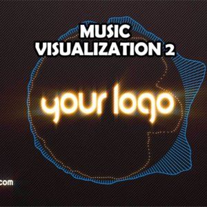 music-visualization-premade-2-thumb