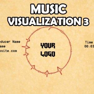 music-visualization-premade-3-order