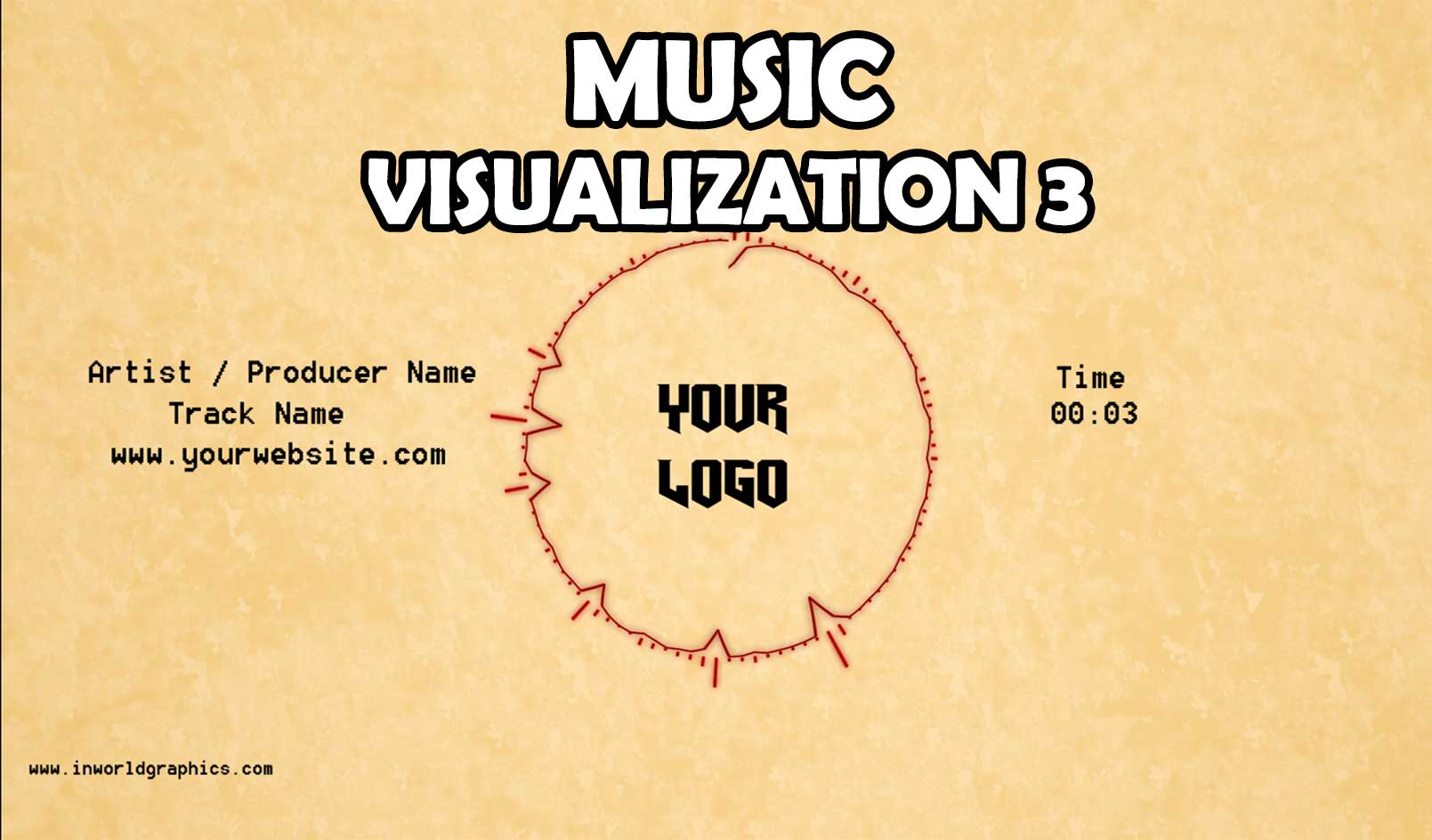 music-visualization-premade-3-order