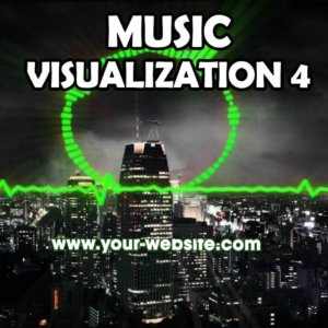 music-visualization-premade-4