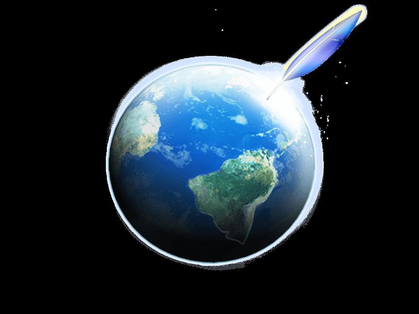 IWG_slide_logo