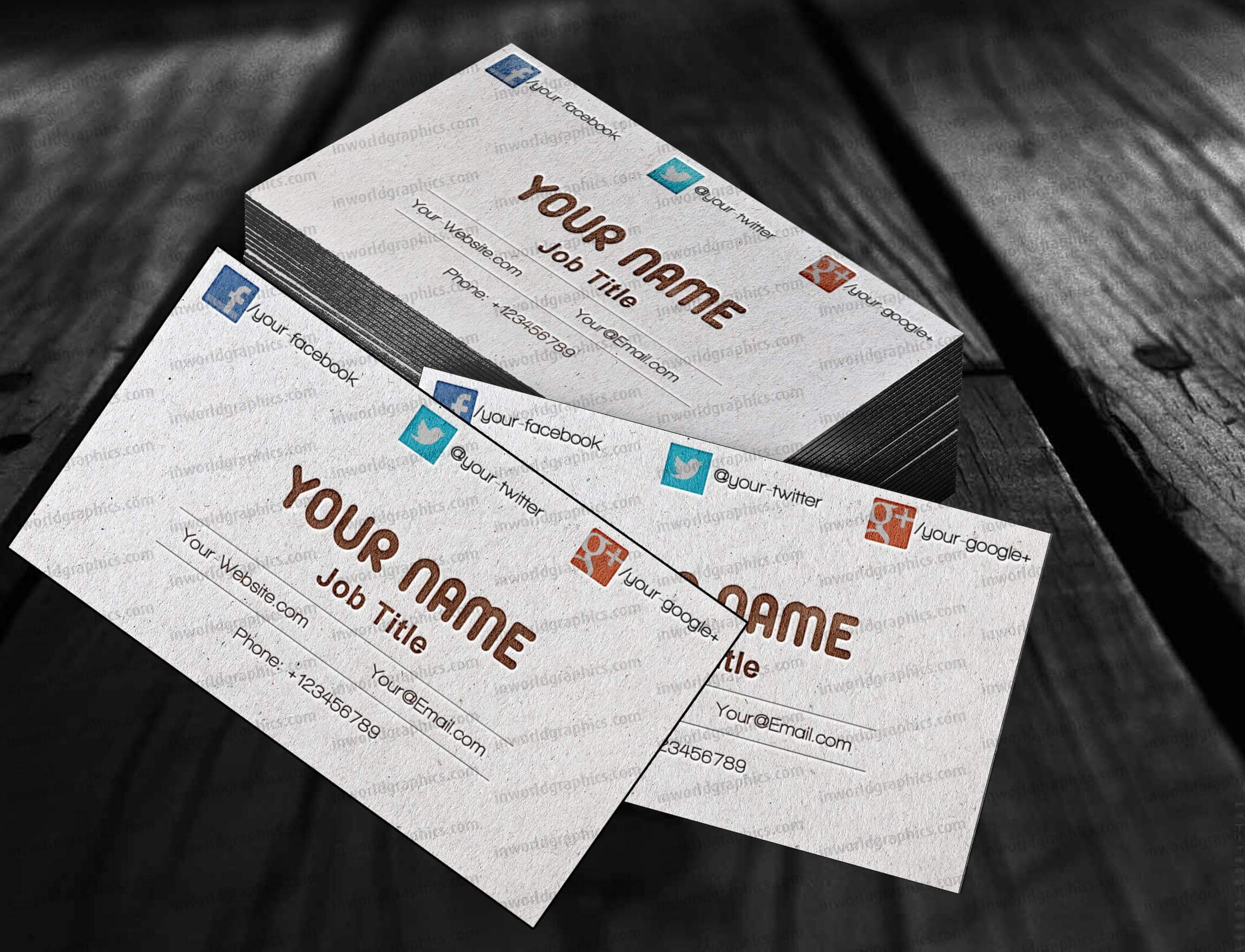 Premade_Business_Card_1_Full